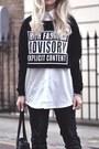 Boyish-choies-coat-choies-shirt-cropped-choies-sweatshirt