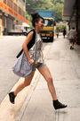 Black-random-from-hong-kong-shoes-white-31-philip-lim-top-white-h-m-bag-bl