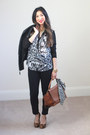 Black-faux-leather-jcpenney-jacket-black-jcpenney-leggings
