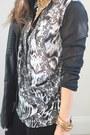 Black-faux-leather-jcpenney-jacket-black-jcpenney-leggings
