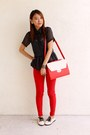 Candy-bag-clothepedia-bag-clothepedia-top-treggings-clothepedia-pants