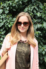 Bubble-gum-zara-coat-tan-alexander-wang-bag-light-brown-prada-sunglasses