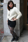Black-vans-shoes-off-white-alexa-chung-madewell-sweater