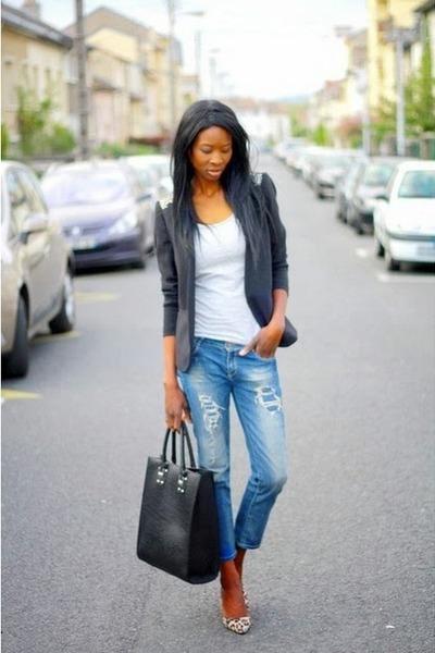 light brown Nelly heels