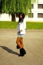 Black-isabel-marant-boots
