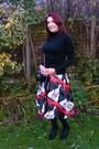 Stylewe-skirt