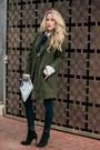 Zara-boots-sheinside-coat-asos-tie-aos-t-shirt