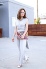 Antik-batik-bag-the-shopping-bag-jumper
