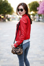 Topshop-jeans-zara-jacket-jerome-dreyfuss-bag-super-sunglasses