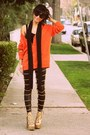 Gold-jeffrey-campbell-boots-black-gold-chains-james-lillis-leggings-carrot-o