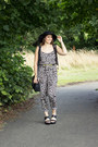 Leopard-print-george-at-asda-romper-black-flatforms-primark-sandals