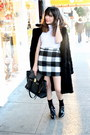 Zara-boots-faux-fur-betsey-johnson-coat-leather-31-phillip-lim-bag