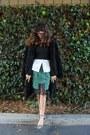 Stylestalker-skirt-zara-top-zara-heels