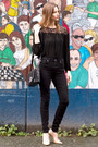 Black-7-for-all-mankind-jeans-black-rag-bone-bag-black-witchery-top