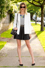 Zara-blazer-botkier-bag-jcrew-top-zara-heels-jcrew-necklace
