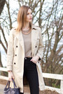Black-zara-shoes-black-7-for-all-mankind-jeans-beige-h-m-jacket