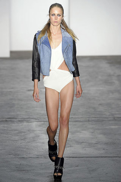 alexander wang is a genius.