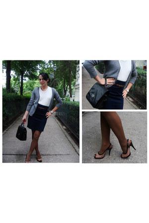 zero skirt skirt