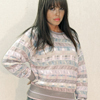 4278224869sukisukivintage_mary_100_pixel_sweater