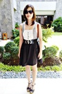 Black-topshop-top-black-urbanjuncturemultiplycom-skirt-black-folded-hung-b