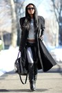 Skingraft-coat-zara-sweater-topshop-necklace