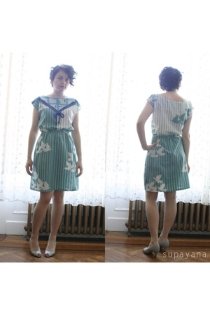 supayana dress