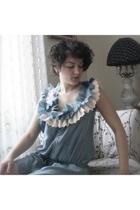 supayana blouse