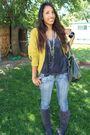 Elle-sweater-wet-seal-blouse-z-co-jeans-579-boots