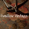 swallowvintage