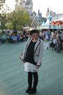 Beige-from-japan-hat-white-zara-blazer-black-from-hong-kong-dress-black-ju