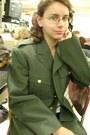 Military-vintage-jacket
