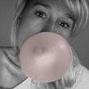 sweetlis13