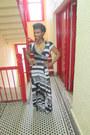 Knit-dress-dress-dress-dress-dress