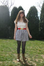 White-h-m-shirt-blue-forever-21-skirt-gray-apt-9-tights-beige-forever-21-b