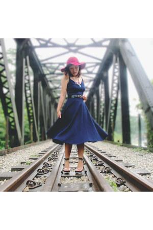 Missypixie dress