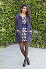 Navy-polka-dot-marc-jacobs-dress