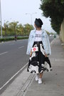 H-m-hat-zara-jacket-puma-sneakers-jaspal-skirt