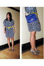 Cos-dress-melissa-shoes-smythson-bag