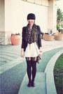 Black-oxford-express-shoes-white-topshop-shirt-black-pretty-polly-tights-b