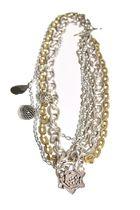 Silver-dress-gold-dress