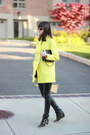 Juicy-couture-coat-chanel-bag-steven-by-steve-madden-sneakers