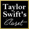 taylorswiftscloset