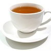 tea_for_one