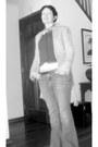 Zara-jacket-donna-karan-shirt-mens-sleeveless-hanes-top-intimate
