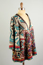 Boho-kimono-bohemian-cardigan
