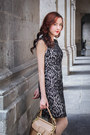 Black-black-lace-bloomingdale-dress-nude-sam-edelman-heels
