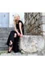 Lace-long-novorish-dress