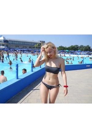 bikini wikini swimwear