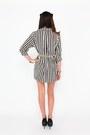 Striped-violet-boutique-dress