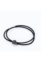 Beauboe Bracelets